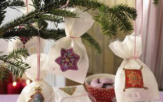 Оригинальные творческие конкурсы для новогоднего праздника